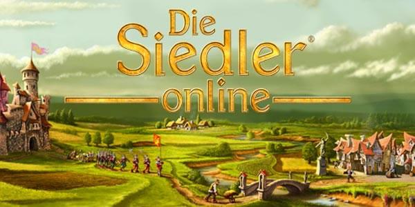 mittelalter spiel online